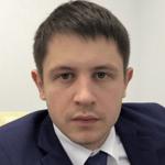 ТИМОФЕЙ ПОЛЕТАЕВ