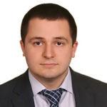 ОСМАН КАБАЛОЕВ
